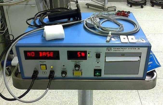 Thymatron-ect-machine.jpg