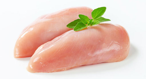 raw-chicken