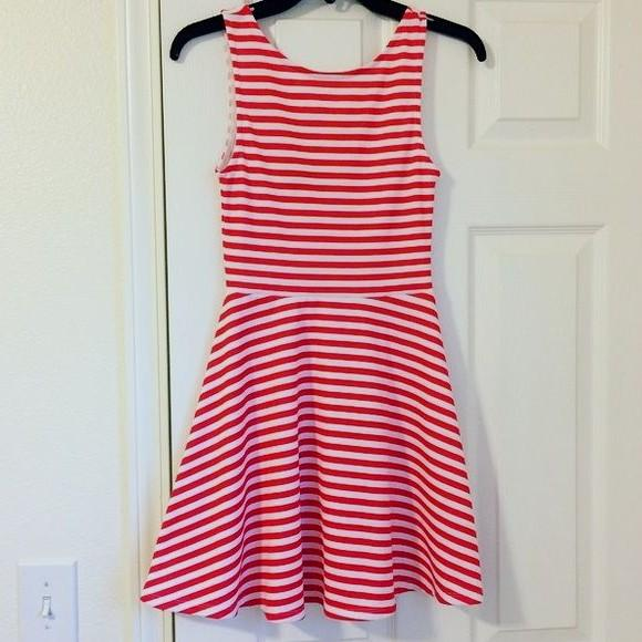 red-white-striped-dress-brand-new-and-never-worn-red-white