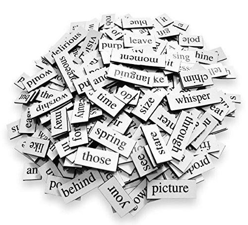 Original-Magnetic-Poetry-Kit-All-the-Essential-Words-Words-for-Refrigerator-Write-Poems-and-Letters-on-the-Fridge-Made-in-the-USA-0-0