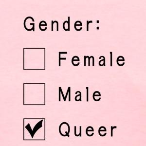 genderqueer-shirt-women-s-t-shirt