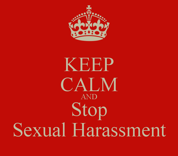 keep-calm-and-stop-sexual-harassment-2.jpg