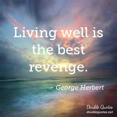 living-well-is-the-best-revenge-403x403-nkba2a