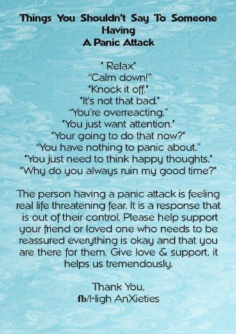 308813f85c0a702248b0513f939d07a6--stop-panic-attacks-anxiety-and-panic-attacks.jpg
