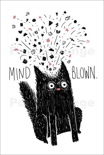 poster-mind-blown-1680254.jpg