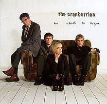 220px-cranberriesnoneedtoarguealbumcover